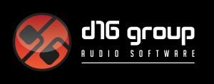 d16_logo_horiz_blackBCKG