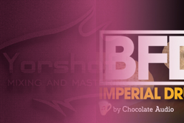 19.-bfd-imperial