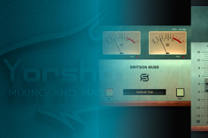 21.-Sonimus-Britson-Console