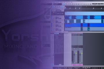24.-mixing-music